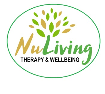 Nu living Therapy :: A new day, a new you